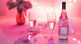 Une idée de cadeau autour du vin pour Noël